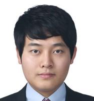 Yongsub_Byun_crop.jpg