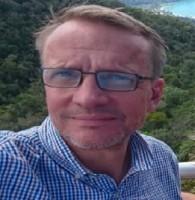 Dr. Anders Wännström