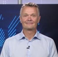 Magnus Hylén