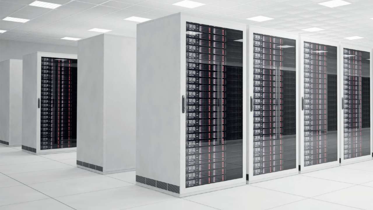secure-data-center-connection-file-content_ac_3606-9572-92_01b.png