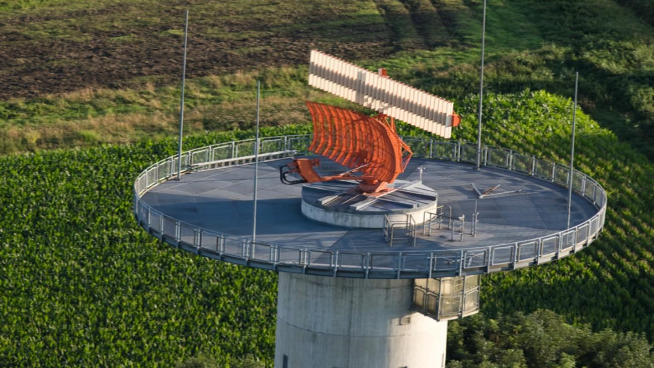 radar-echo-generator_ac_3607-0469-92_01.jpg