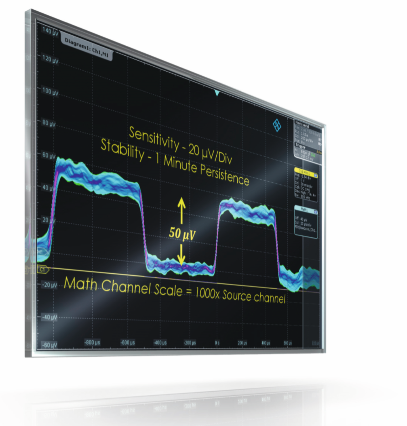 re-referencing-microvolt-level-measurements-rto-oscilloscopes_ac_3607-2855-92_01.png