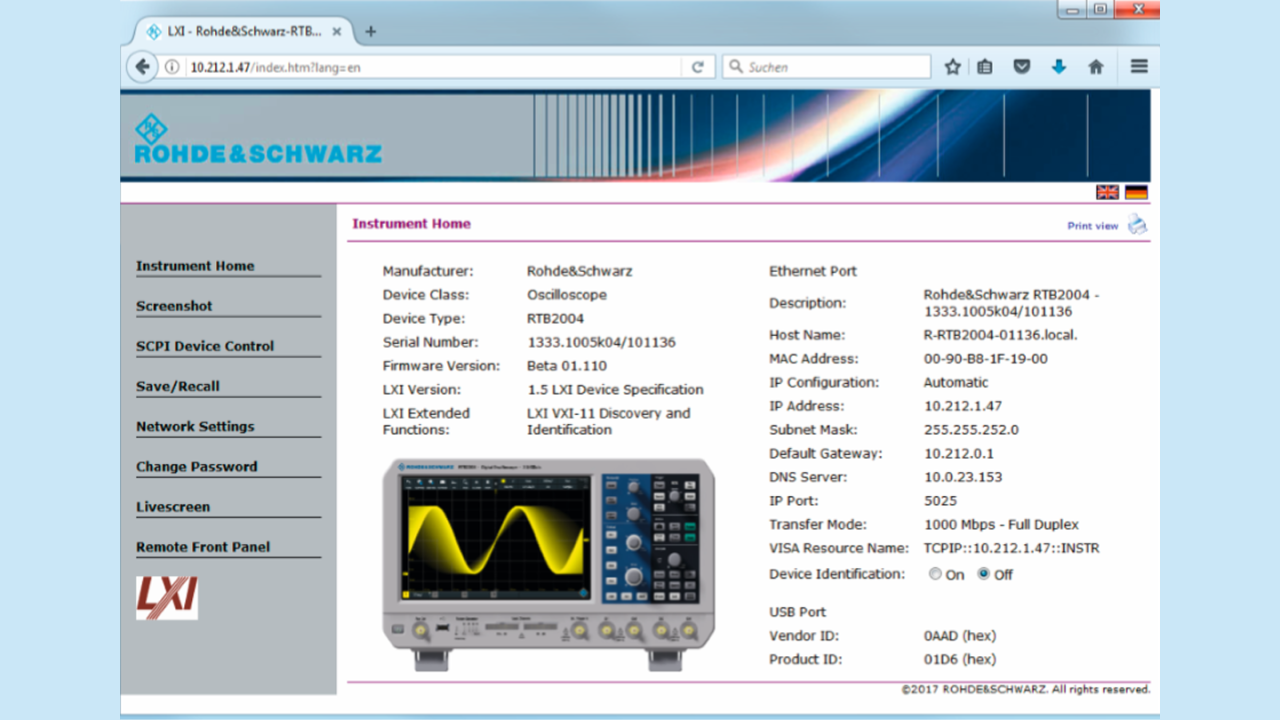 oscilloscope-display-projection-lan_ac_3607-3239_92_05.png