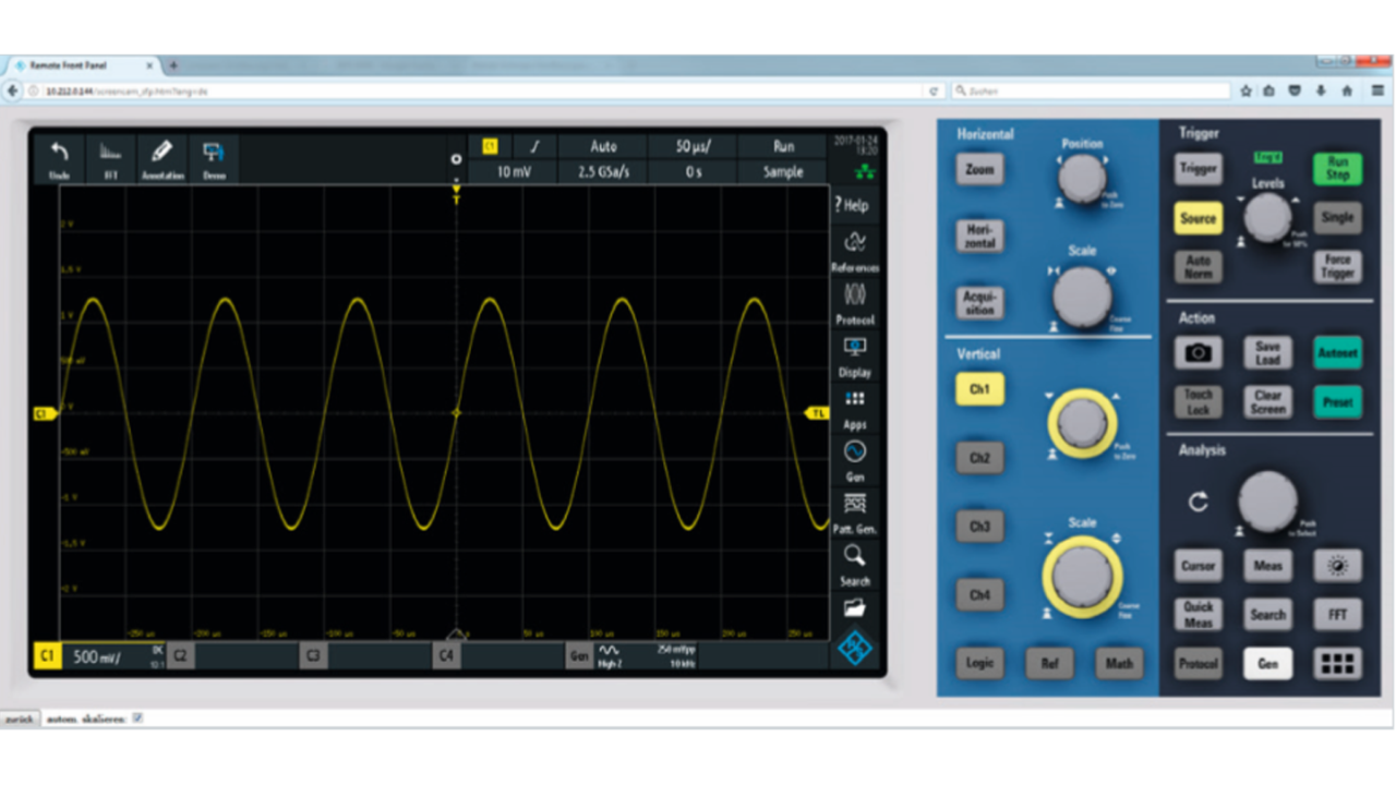 oscilloscope-display-projection-lan_ac_3607-3239_92_06.png