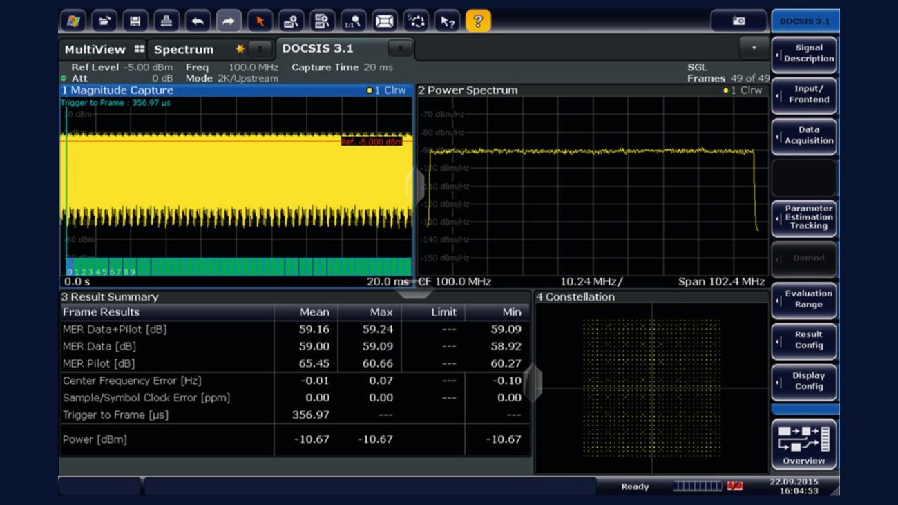 docsis-3.1-cm-cmts-phy-testing_ac_3607-4064-92_02.jpg