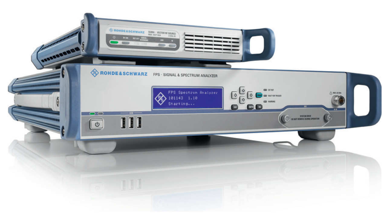 speed-up-amplifier-measurements_ac_3607-4264-92_01.png