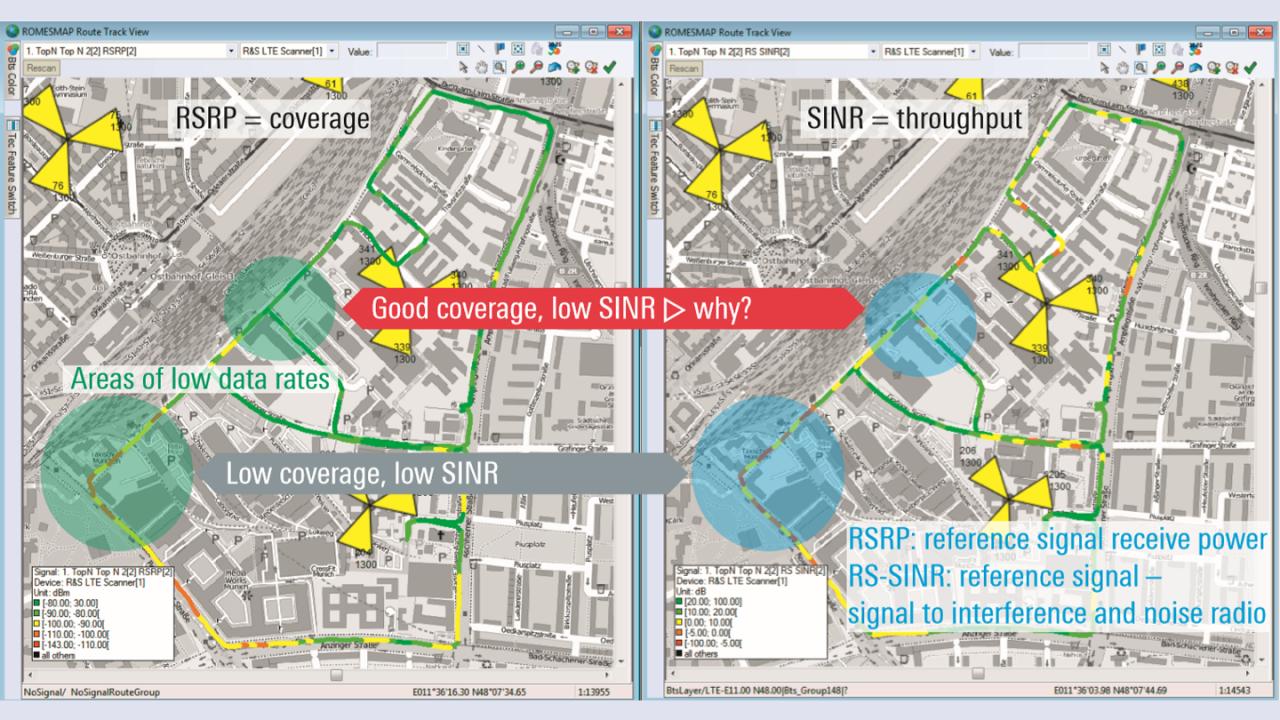 enabling-smart-macro-network-enhancements_ac_3607-5648-92_02.png