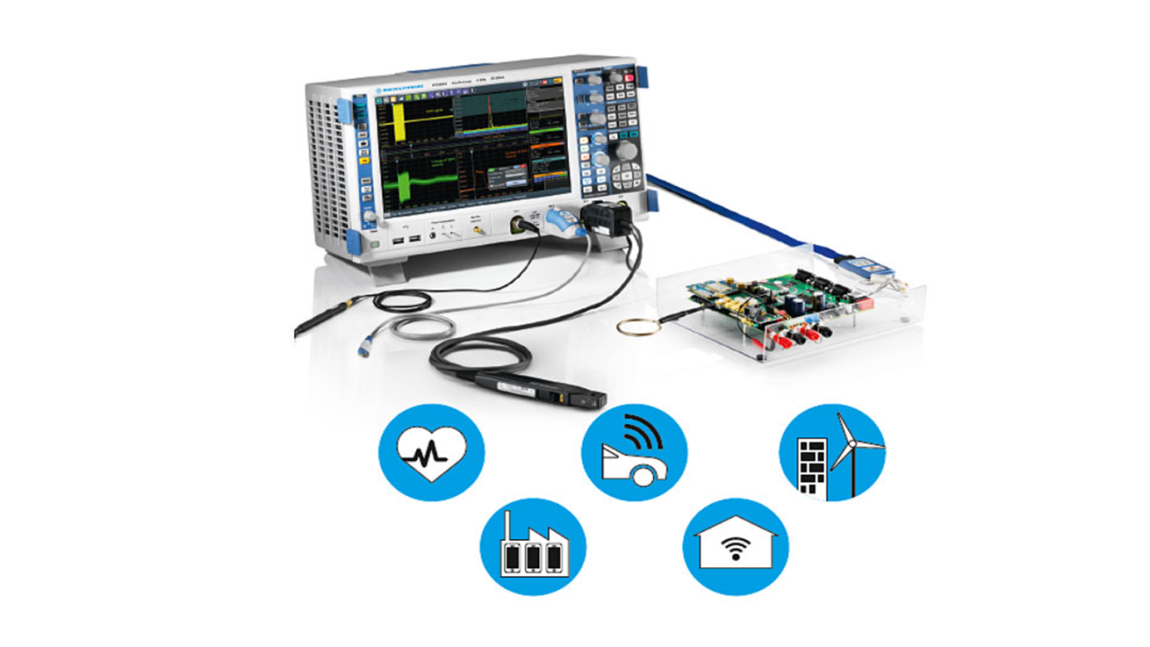 testing-iot-designs-with-the-r-s-rto2000_ac_3607-6267-92_01.png