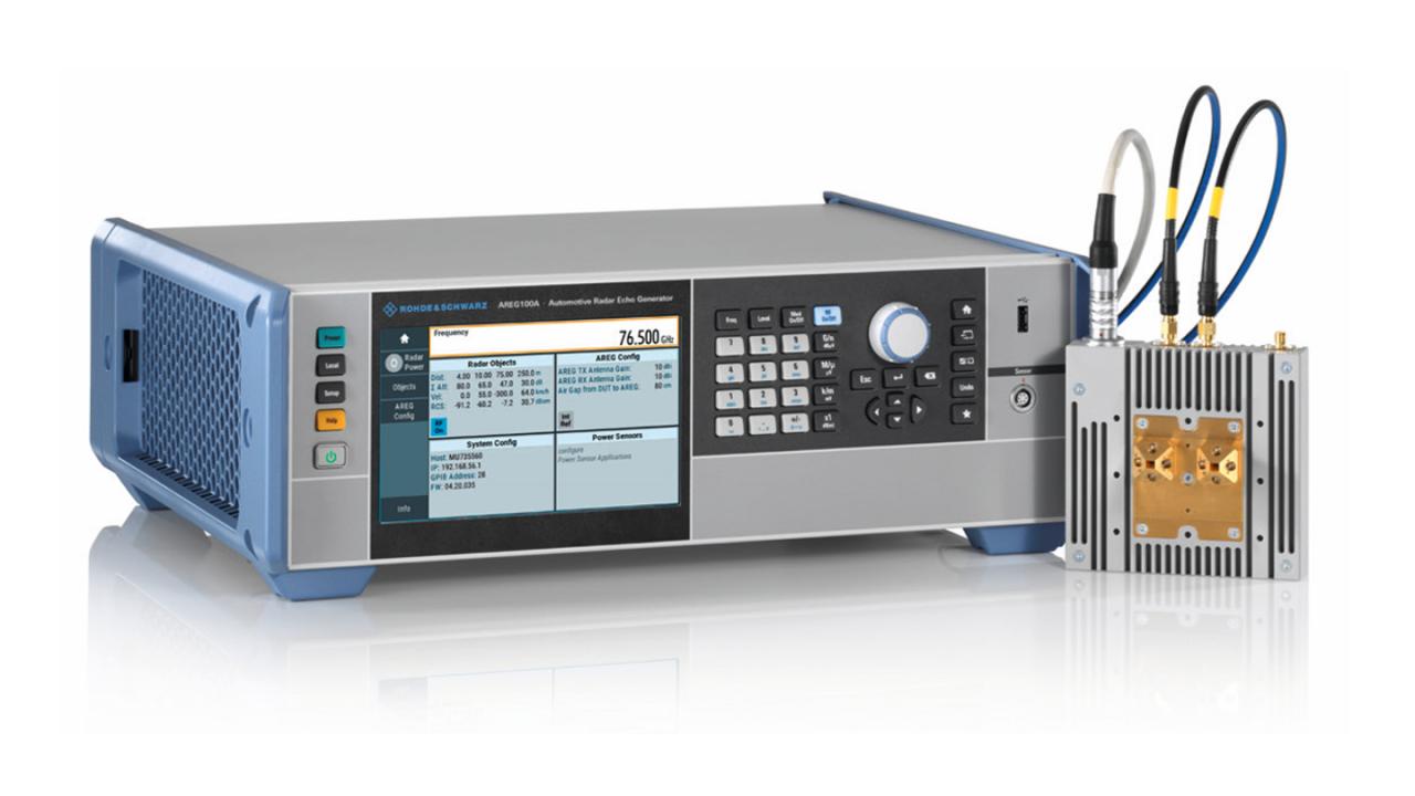 test-production-automotive-radar-sensors_ac_3607-7057-92_01.png