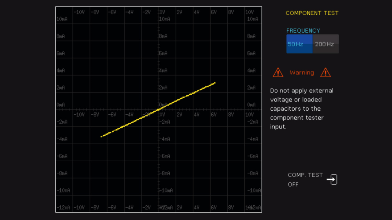 determining-current-voltage-characteristics-with-the-oscilloscope_ac_3607-7963-92_01.png