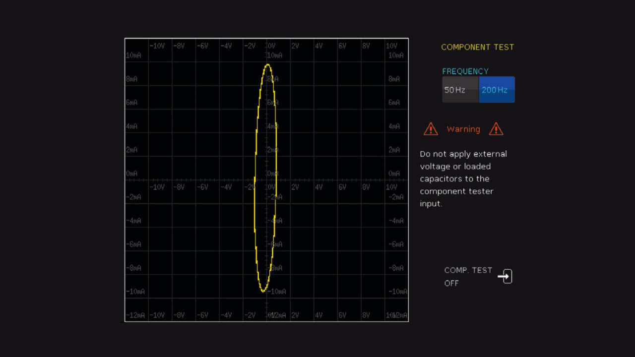 determining-current-voltage-characteristics-with-the-oscilloscope_ac_3607-7963-92_04.png