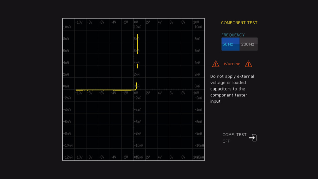 determining-current-voltage-characteristics-with-the-oscilloscope_ac_3607-7963-92_05.png