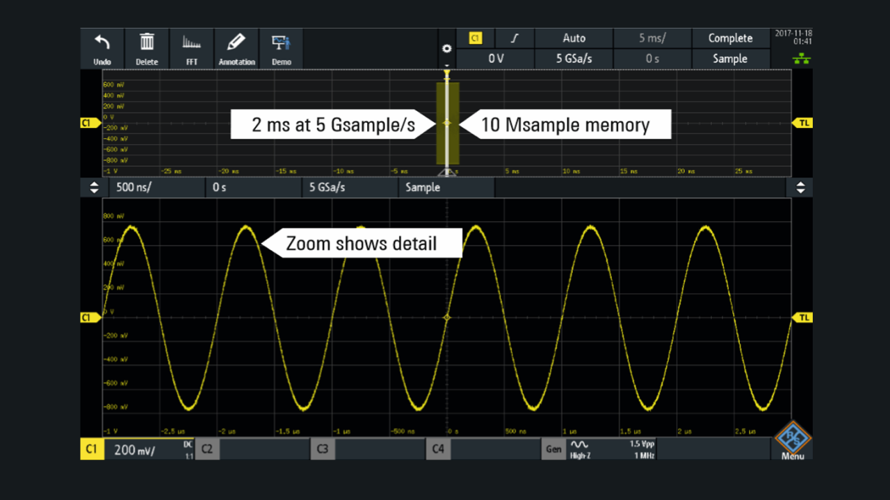 oscilloscopes-why-deep-memory-matters_ac_3607-7992-92_01.png