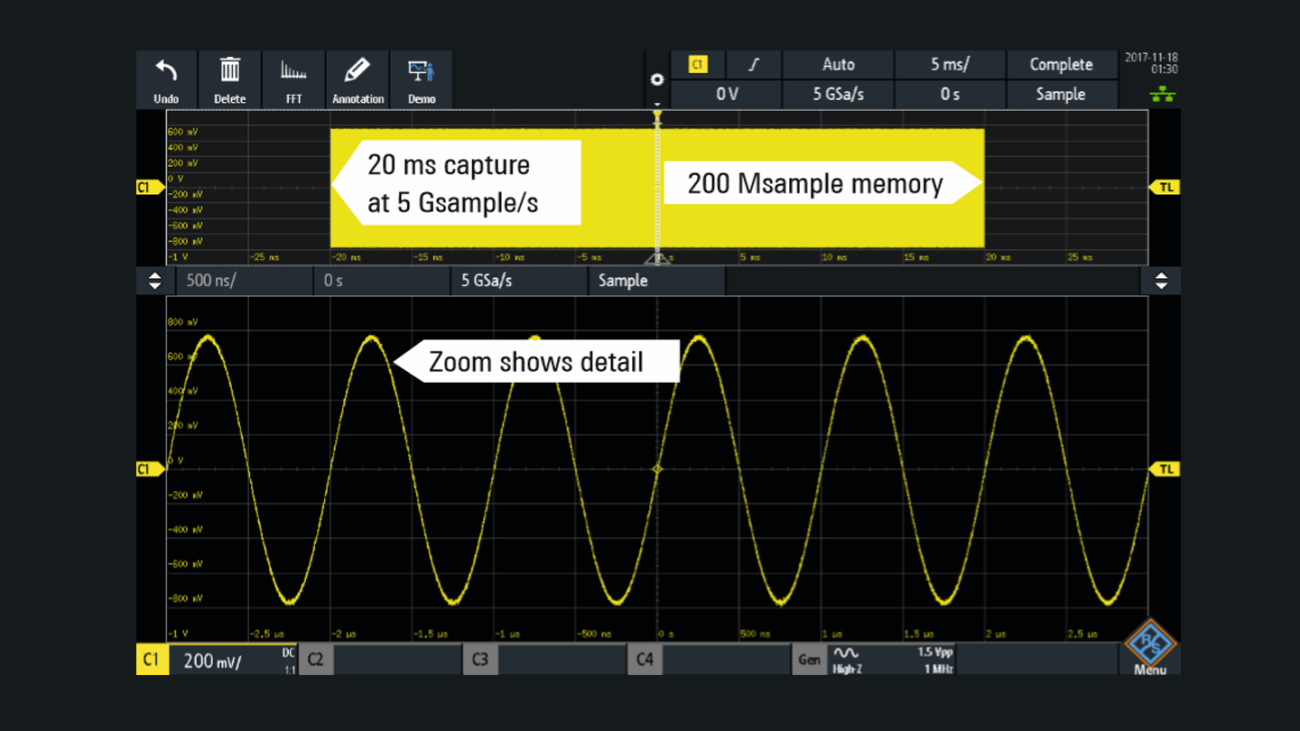 oscilloscopes-why-deep-memory-matters_ac_3607-7992-92_02.png