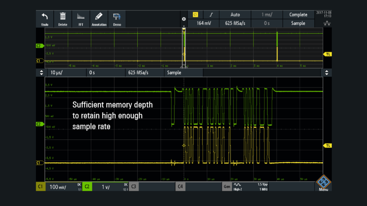 oscilloscopes-why-deep-memory-matters_ac_3607-7992-92_03.png