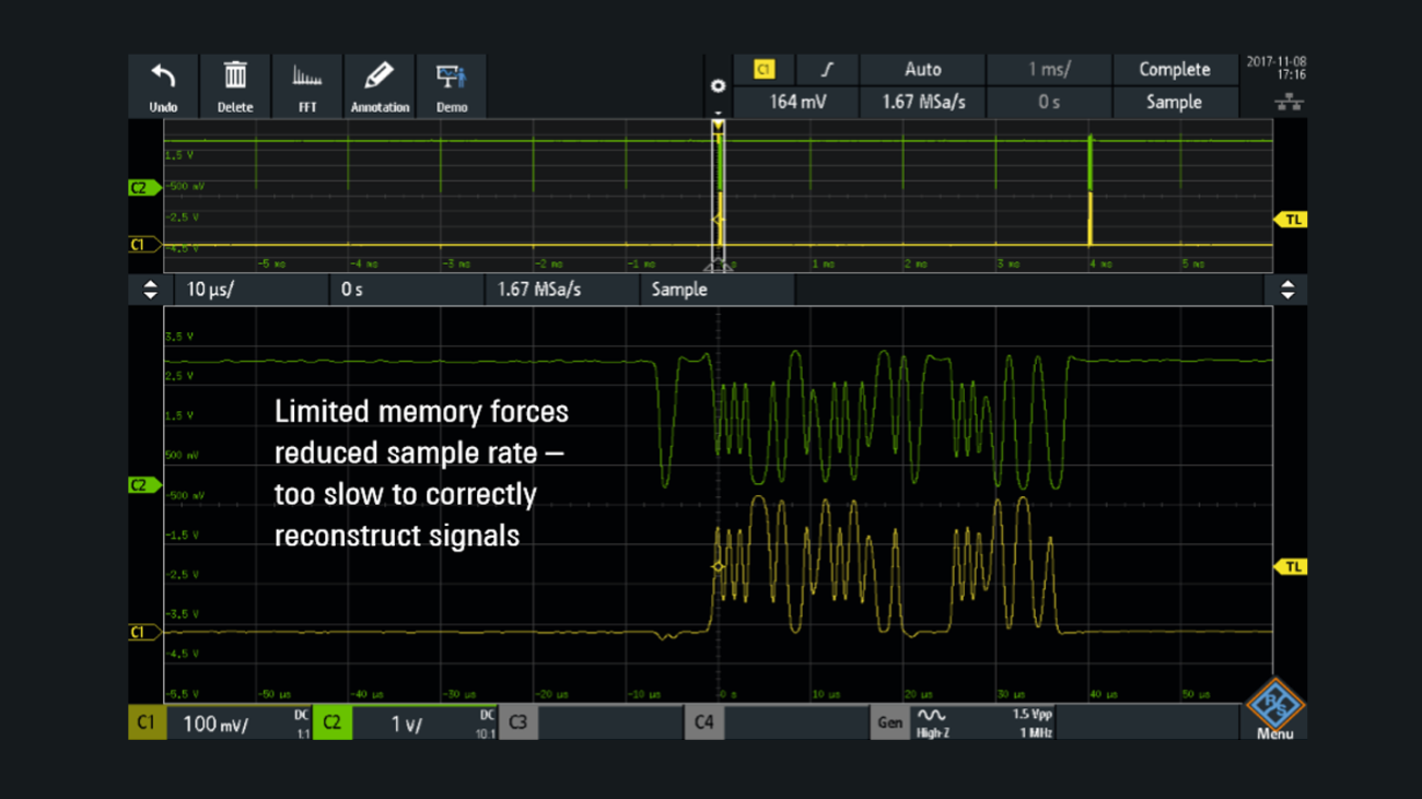 oscilloscopes-why-deep-memory-matters_ac_3607-7992-92_04.png