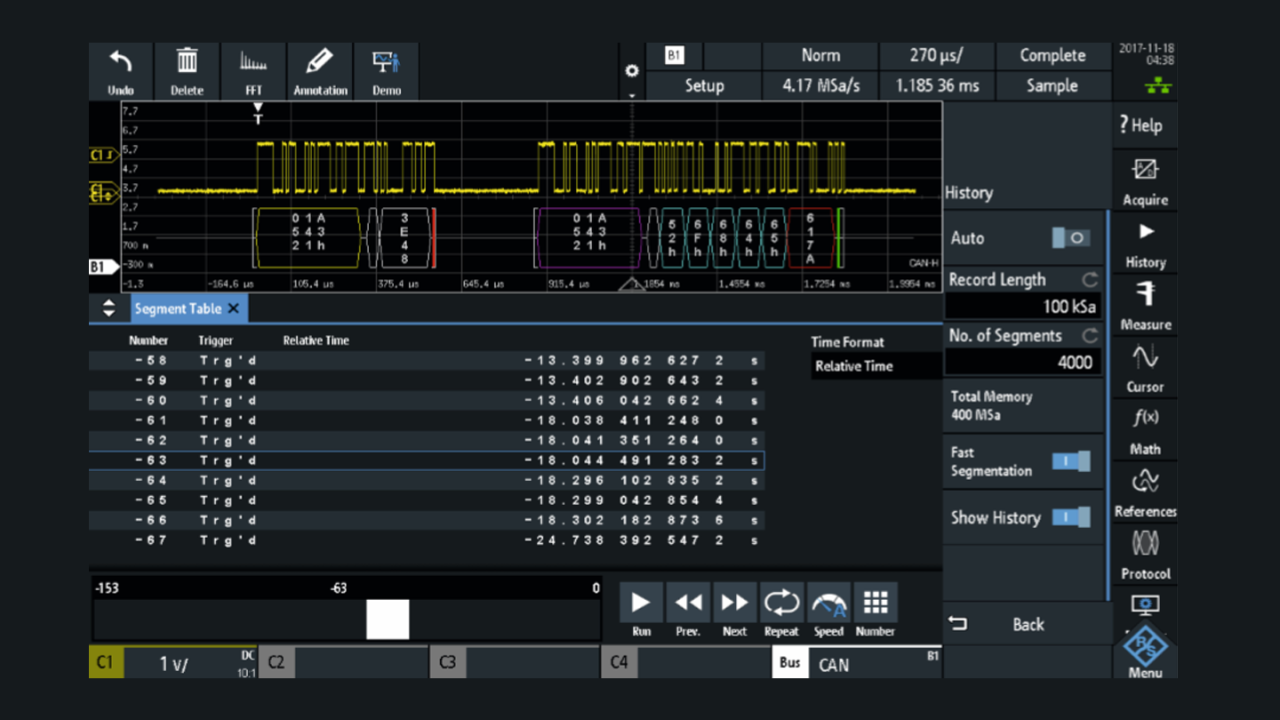 oscilloscopes-why-deep-memory-matters_ac_3607-7992-92_05.png