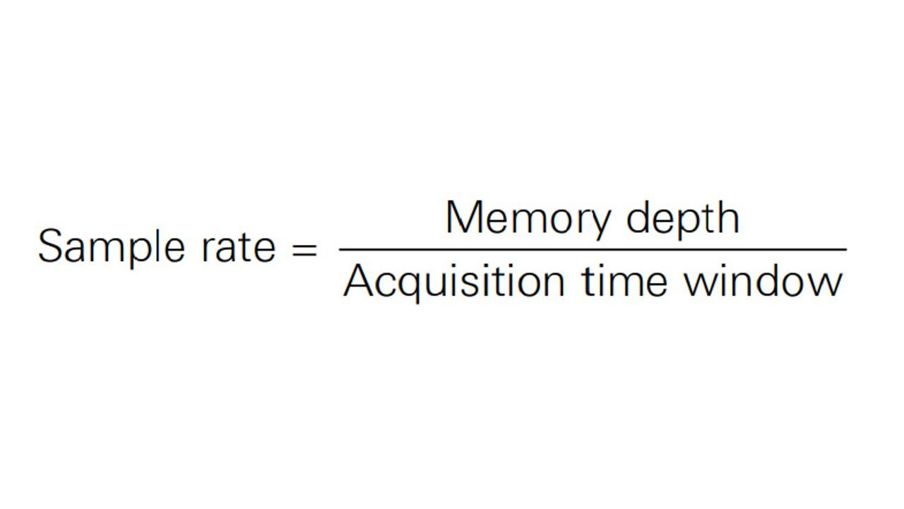 oscilloscopes-why-deep-memory-matters_ac_3607-7992_002.jpg