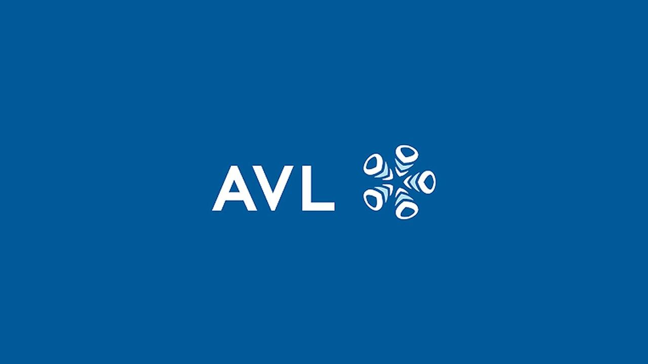 AVL und Rohde&Schwarz sind Technologiepartner im Bereich der Validierung auf Fahrzeugebene für fortgeschrittene Fahrerassistenzsysteme und autonomes Fahren.
