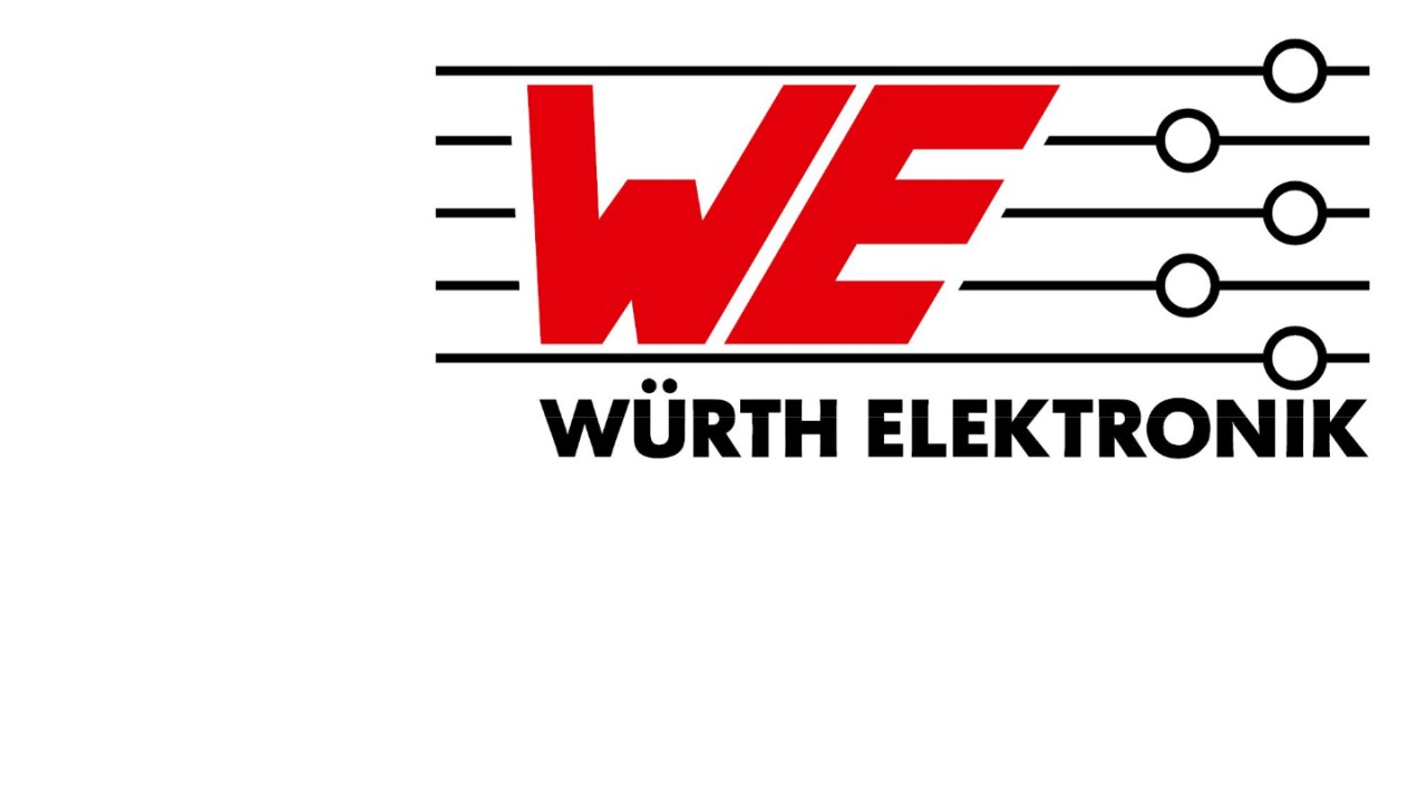 Rohde & Schwarz and Würth eiSos cooperate on application related tasks.