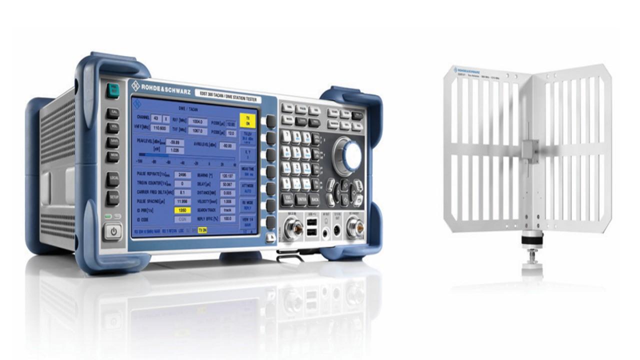 analyze-tacan-dme-ground-equipment_ac_5214-9744-92_01.jpg