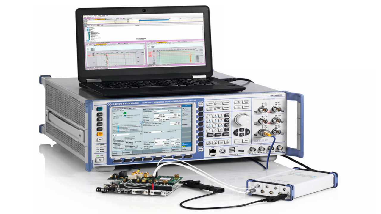 Power consumption monitoring solution