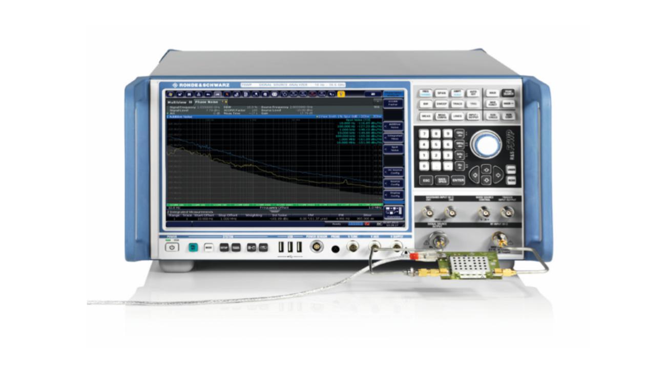 dynamic-noise-figure-measurements_ac_5215-4998-92_01.png