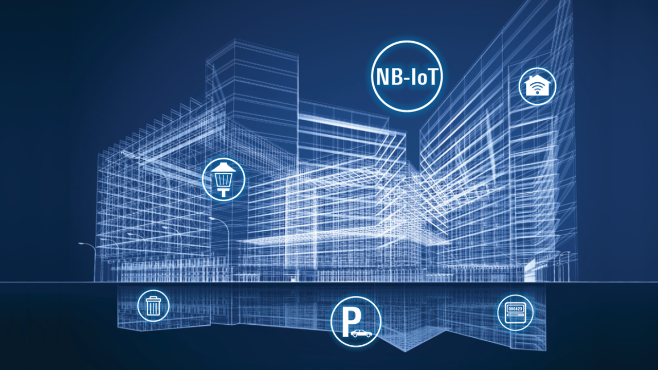 accurate-and-fast-nb-iot-network-measurements-iot_ac_5215-5913-92_01.png