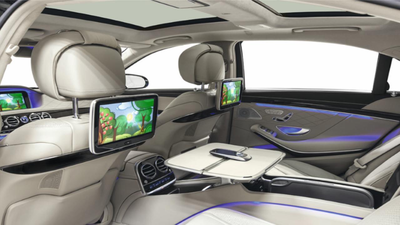 multimedia-testing-automotive-vehicle-infotainment-ivi_ac_5215-7545-92_01.png