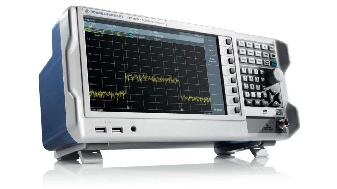 measure-key-mixer-performance-parameters_ac_5216-0796-92_01.png