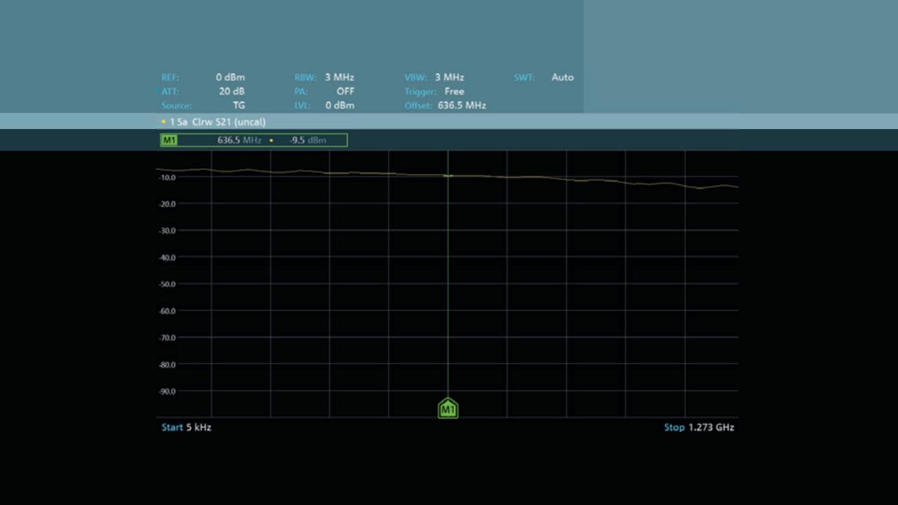 measure-key-mixer-performance-parameters_ac_5216-0796-92_06.png