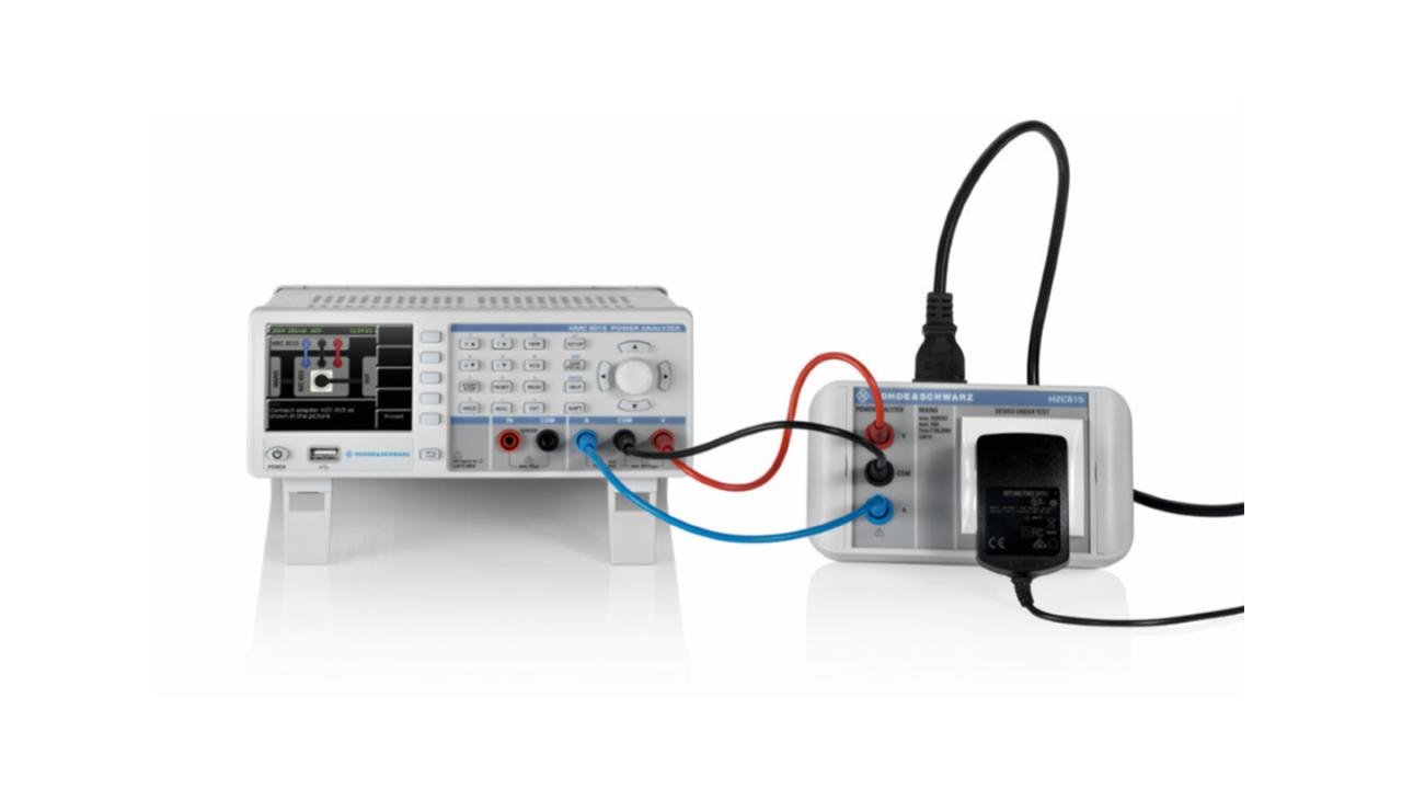 measurement-standby-power-consumption_ac_5216-1186-92_01.png