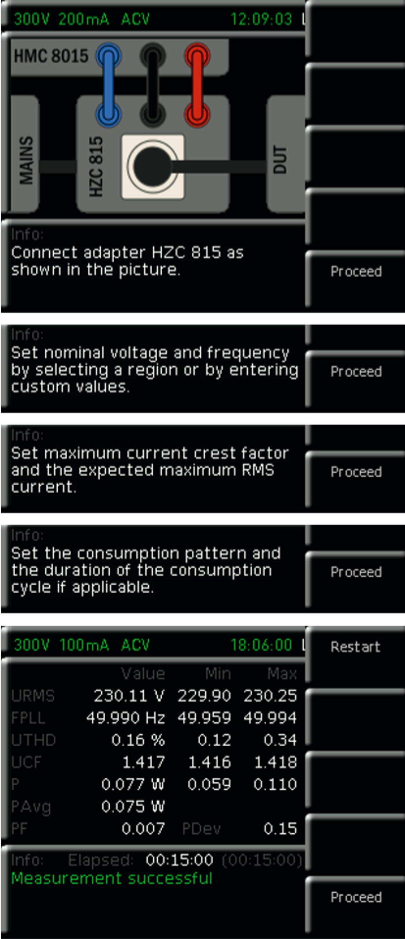 measurement-standby-power-consumption_ac_5216-1186-92_02.png
