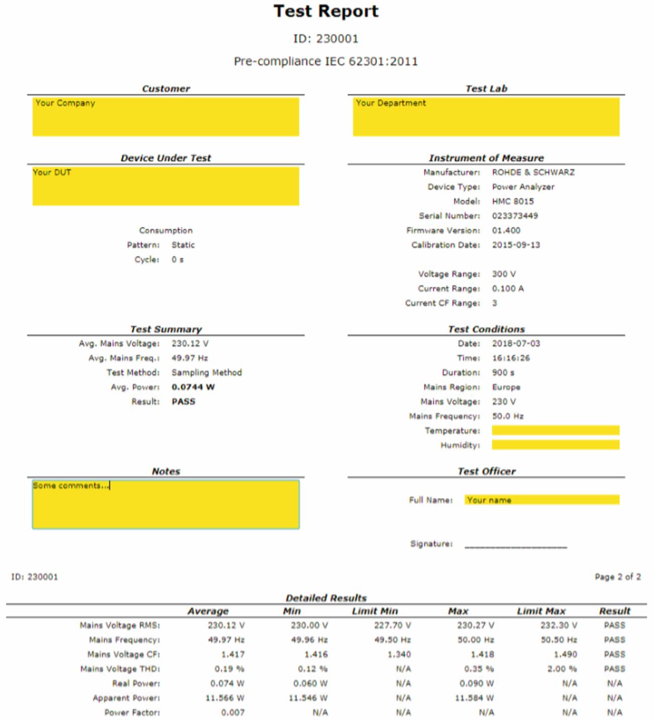 measurement-standby-power-consumption_ac_5216-1186-92_03.png