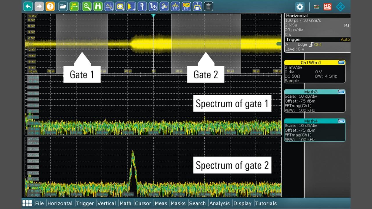 optimizing-wide-bandgap_ac_5216-3208-92_02.jpg