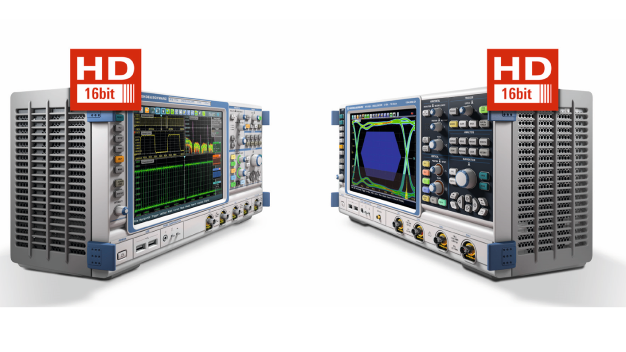measuring-rds-high-definition-oscilloscopes_ac_3607-1320_92_01.png