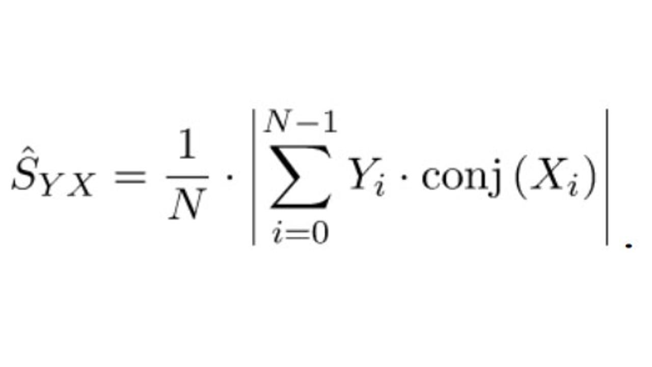 conversion-phase-noise-analyzer-cross-correlation_ac_06b.jpg