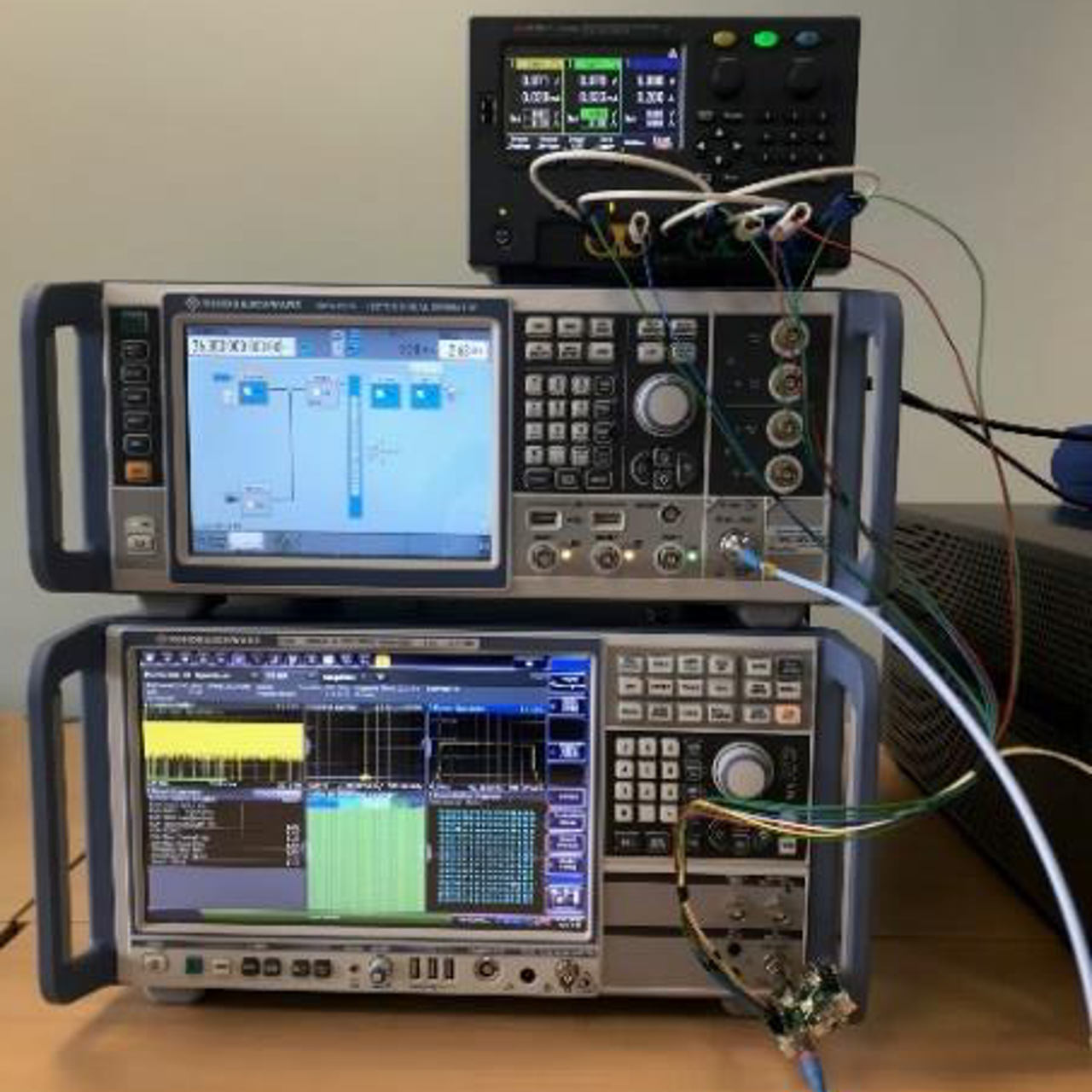 Testing-24-28GHz-Power-Amplifier-using-5G_03.png