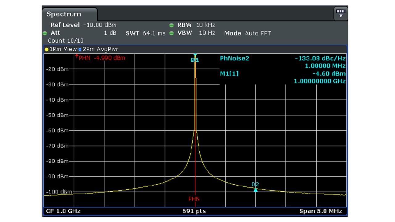 Fundamentals-Spec-An-Ch6-image.jpg