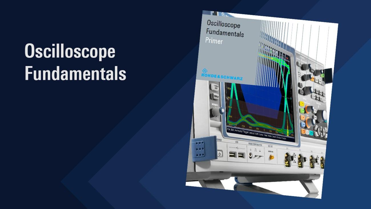 Fundamentals-of-oscilloscopes.jpg