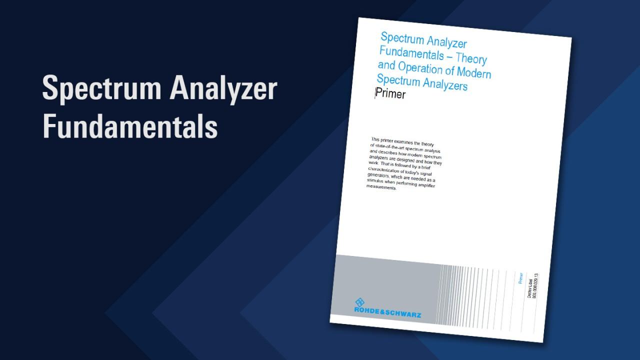 Fundamentals-of-spectrum-analyzers.jpg