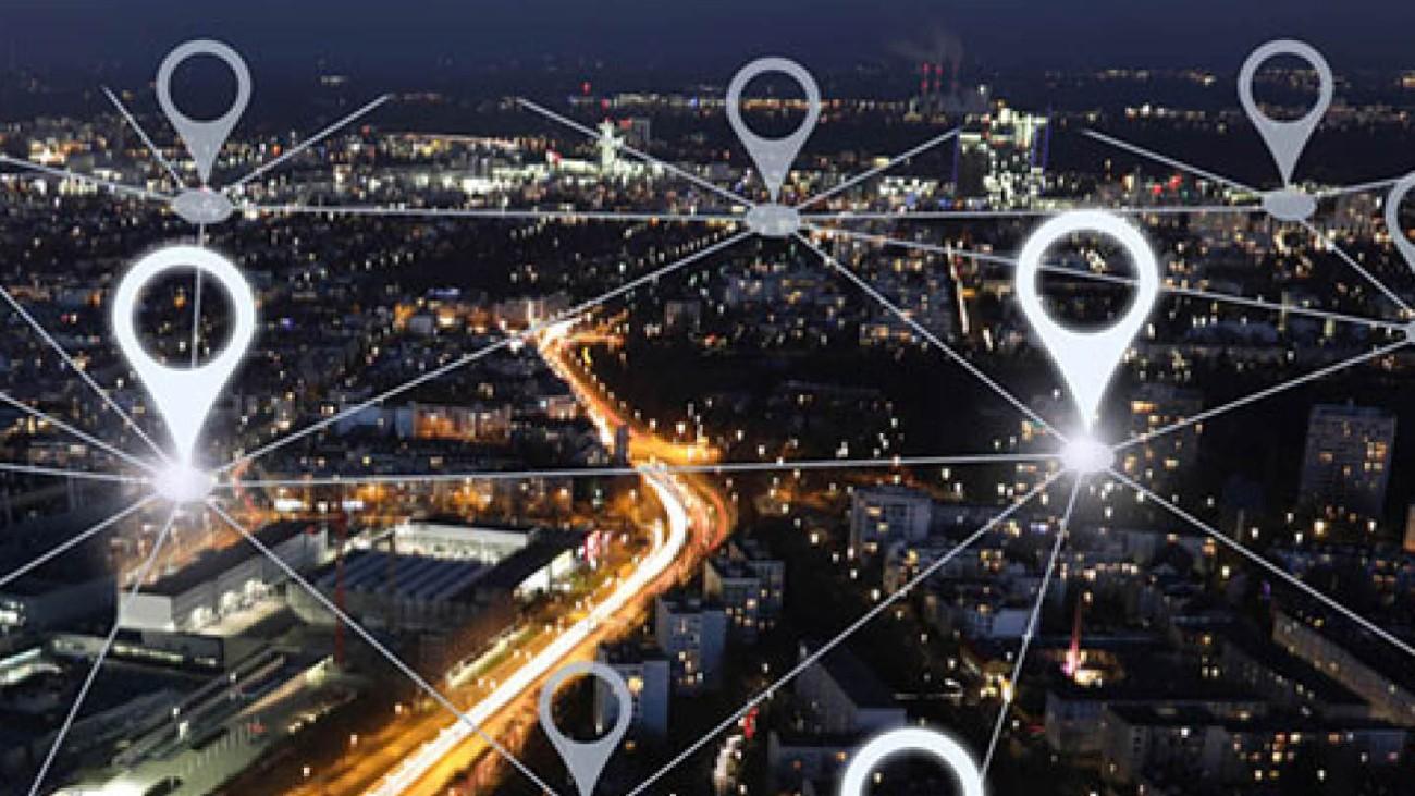 LTE Mobile Network Optimization Guide