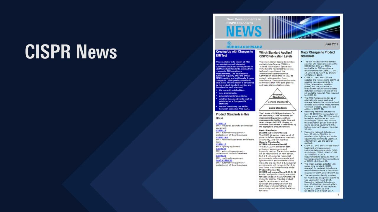 NA_CISPR-News.jpg