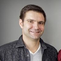 Erik Dobberkau