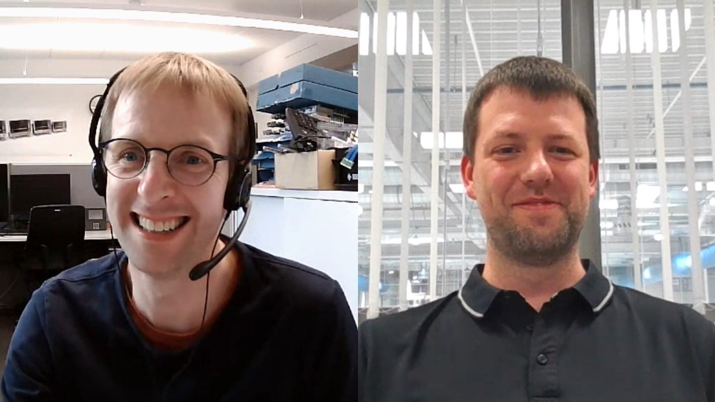 Rohde-schwarz-career-employee-interview-dirk-jan.jpg