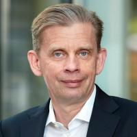 Rohde-schwarz-career-riedel.jpg