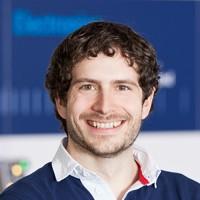 Dr. Martin Wirnshofer