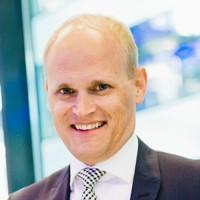 Mathias Erhard