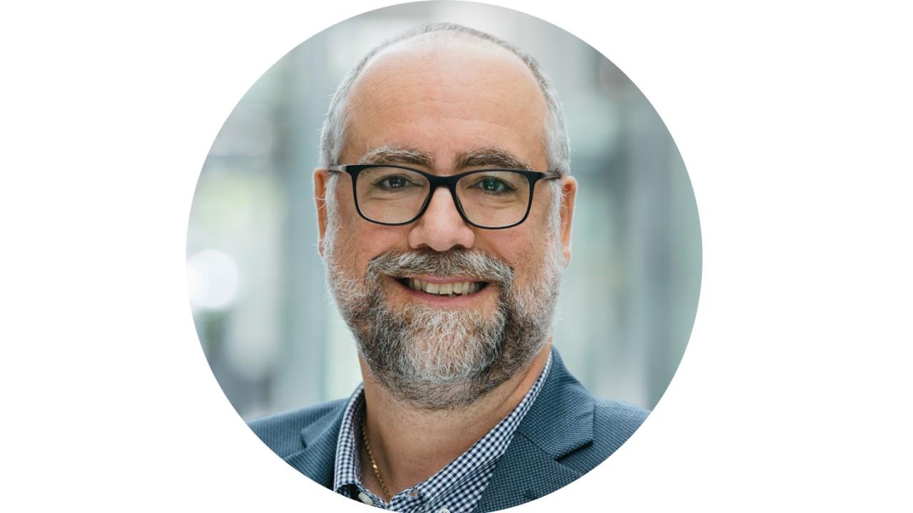 Dennis-Peter Merklinghaus