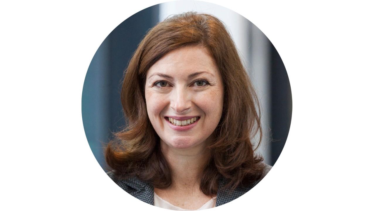 Monika Roth